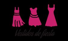 Vestidos de fiesta a medida hechos por tu modista en Barcelona.