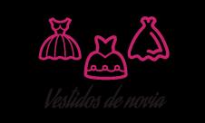Vestidos de novia exclusivos con tu modista en Barcelona, Surriel Atelier.