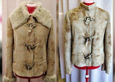 transformacion chaqueta modista barcelona